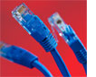 Voice and Data Low Voltage Cabling